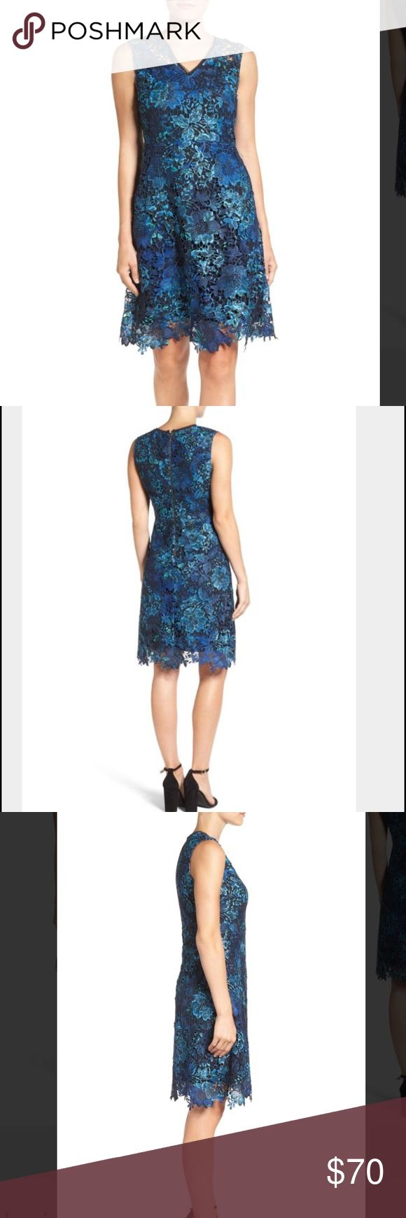 """🎀Sale🎀 T Tahari 