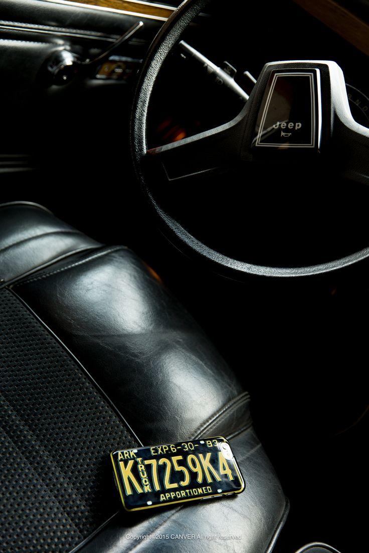 ALP-Apportioned ブラックにイエローが映えるナンバープレートデザイン。クールだけどインパクトトのあるカラーリングは目立つこと間違いなし。  http://item.rakuten.co.jp/can-vershop/jf4896-hmc01/