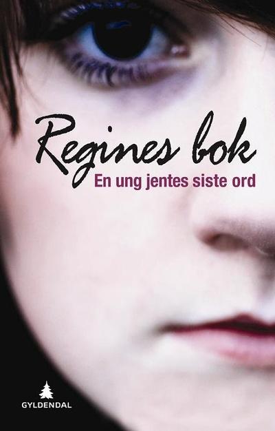 ...virkelig utrolig vakker og   uendelig trist. Tårene rant   fra hver eneste side i denne   boken. For en sterk, reflektert   ung jente!