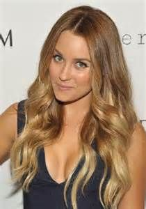 Ombre Hair Color Ideas for 2013 | Hairstyles Weekly