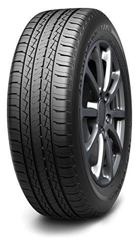 Radial Tires for Chevrolet Cavalier