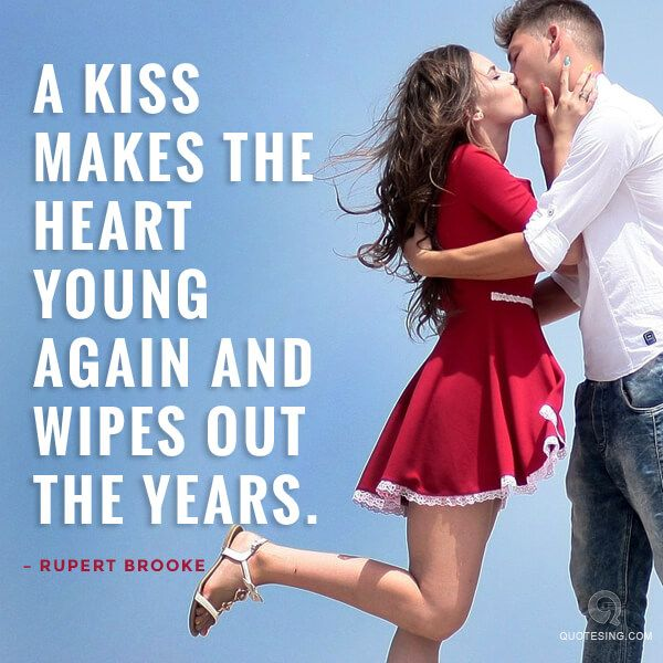 Valentines Day Quotes About True Love With Images True Love