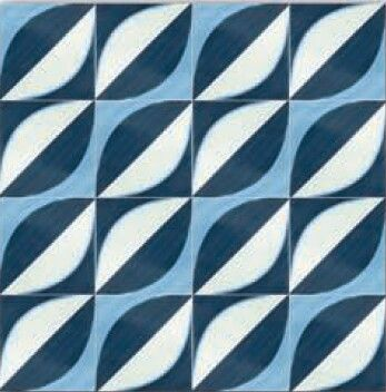 52 best images about cevi ceramica vietrese on pinterest - Gio ponti piastrelle ...