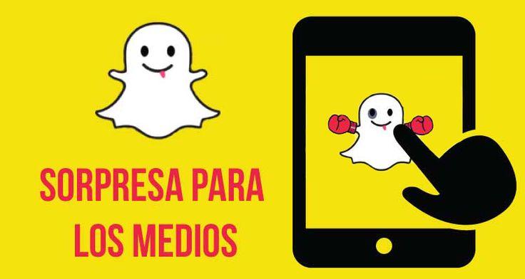<p>Los Geofiltros de Snapchat permiten compartir la ubicación de los usuarios que utilizan esta aplicación móvil. La comunidad podrá usar los filtros geolocalizados.</p>