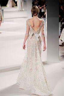 Inspiracje: sukienki koktailowe, ślubne, wieczorowe, dla świadkowej, eleganckie etc.