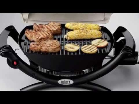 1000 ideas about gas grill reviews on pinterest natural. Black Bedroom Furniture Sets. Home Design Ideas
