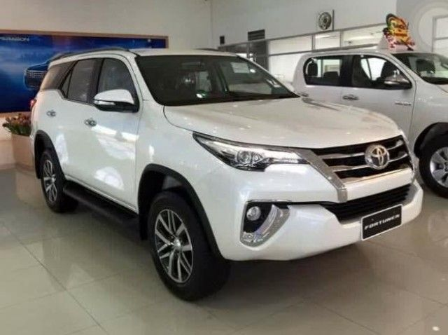 Ready Units, Brand New 2016 Toyota Fortuner 4x2 Automatic Transmission Call 09175287233 for FREE Demo, Bank Loan and Trade In Accepted, click photo for more info #bestbuycarsphilippines #toyotafortuner #hilux #toyota #carsforsale #classiccars #autotradecenterphilippines #fortuner #toyotaphilippines #cars https://www.autotrade.com.ph/carsforsale/2016-toyota-fortuner-4x2-automatic-transmission/