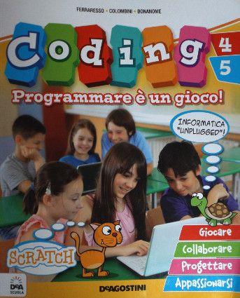 coding scuola primaria - Cerca con Google