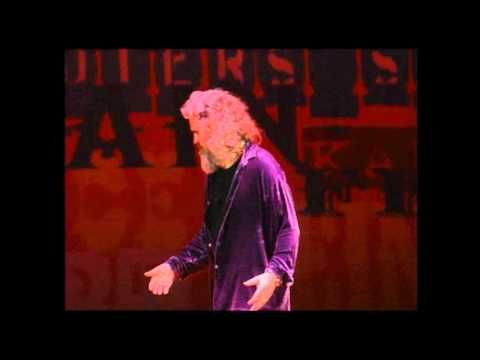 Billy Connolly | Two Night Stand | Chatting Up Women - YouTube