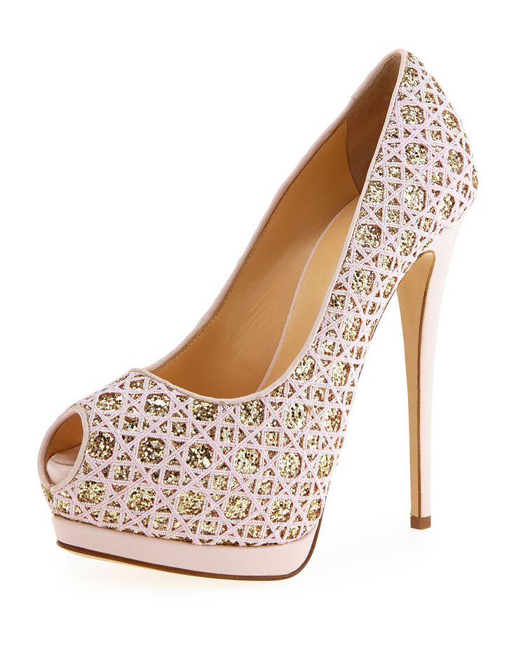 Shoes Size   E