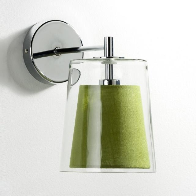 19 best salle de bain images on pinterest home ideas for Applique salle de bain 12 volts