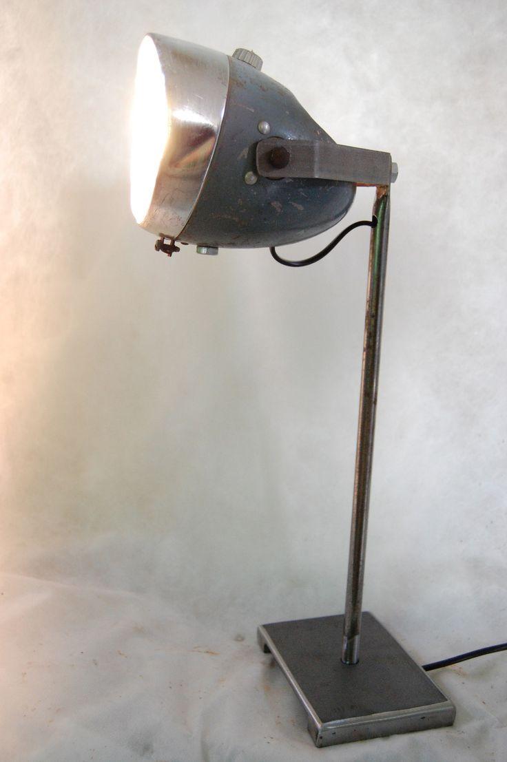 Pinterest lampe industrielle 1 000 - Lampe industrielle ikea ...