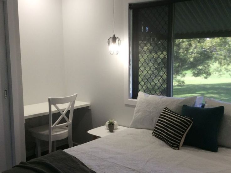 Maclean Stays Accommodation, a Maclean Apartment | Stayz