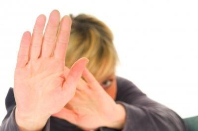 Aprende a Defenderte De Posibles Agresores Con Estos Tips