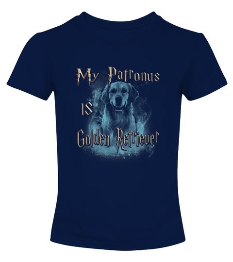 #  My Patronus Is Golden Retriever Puppies Christmas Sweater T  .  HOW TO ORDER:1. Select the style and color you want: 2. Click Reserve it now3. Select size and quantity4. Enter shipping and billing information5. Done! Simple as that!TIPS: Buy 2 or more to save shipping cost!This is printable if you purchase only one piece. so dont worry, you will get yours.Guaranteed safe and secure checkout via:Paypal | VISA | MASTERCARD