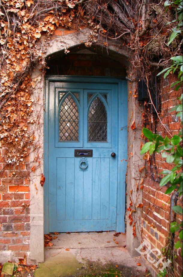 493 Best Beautiful Old Doors Images On Pinterest French