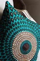 Afbeeldingsresultaten voor peacock  teal