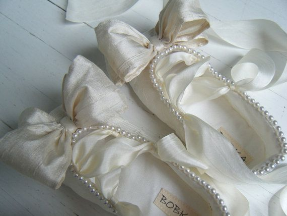 bridal ballet flats wedding shoes lace ballet shoes by bobkababy 17500
