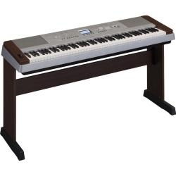 Top 10 Best Yamaha Digital Pianos for Sale 2013