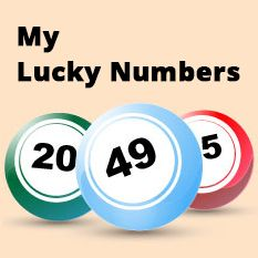 A couple played almost always the same set of lucky numbers for 39 years won €14million . http://blog.lotteryoffice.com/how-to-win-a-lottery-jackpot-by-playing-your-lucky-numbers?utm_content=buffer1df57&utm_medium=social&utm_source=pinterest.com&utm_campaign=buffer