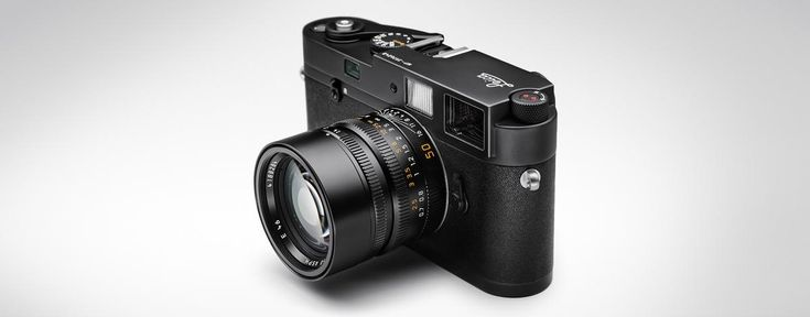 Leica MP    Someday