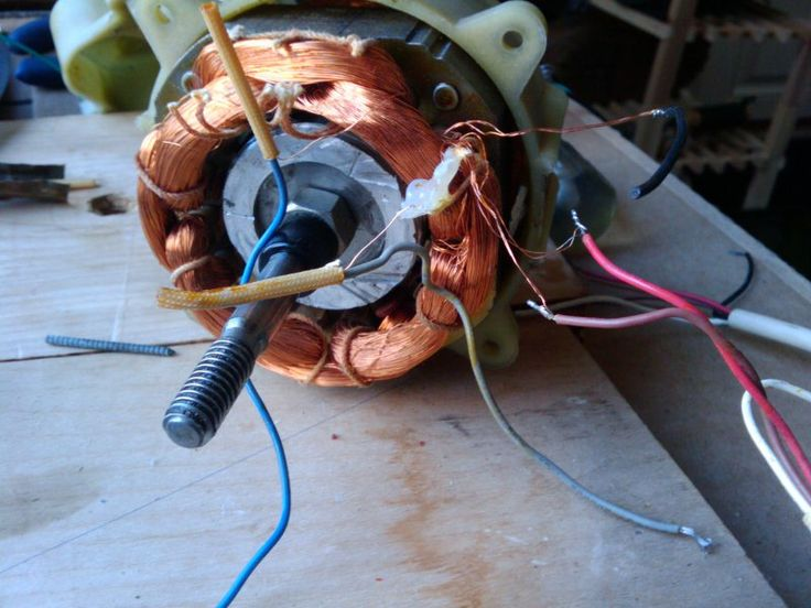 DIY Wind Generator Design | SHTF Survival Tips