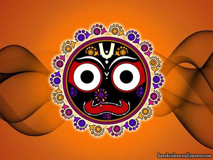 http://harekrishnawallpapers.com/jai-jagannath-artist-wallpaper-043/