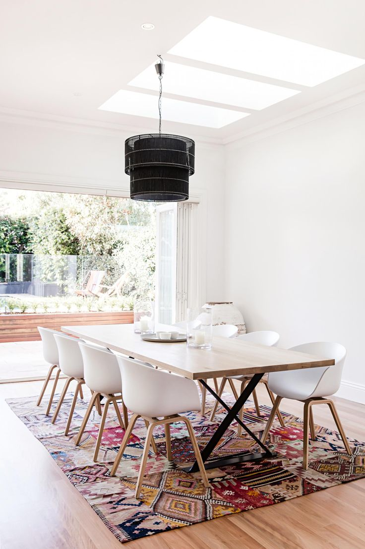 A Federation-era home undergoes a modern update.  Photography by Maree Homer. Styling by Kristin Rawon. From the March 2017 issue of Inside Out Magazine. Available from newsagents, Zinio, https://au.zinio.com/magazine/Inside-Out-/pr-500646627/cat-cat1680012#/, Google Play, https://play.google.com/store/newsstand/details/Inside_Out?id=CAowu8qZAQ, Apple's Newsstand,https://play.google.com/store/newsstand/details/Inside_Out?id=CAowu8qZAQ, and Nook.