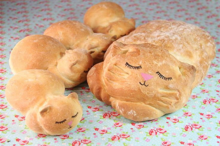 cat-loaf-bread-lou-lou-p-delights-1