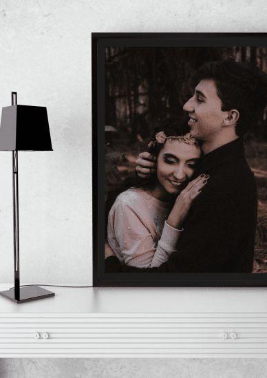 Image template: #mockup #frame #image #avatar | PixTeller | 95938