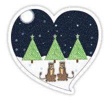 https://www.redbubble.com/people/sana90/works/28865173-leopard-christmas?asc=u&p=sticker&rel=carousel