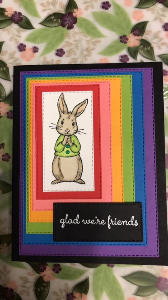 441f5f37 Pin by Eileen Arnold on Split last stamper | Kids cards, Cards, Stamping up  cards