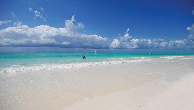 Zanzibar - All Inclusive - 15 dage
