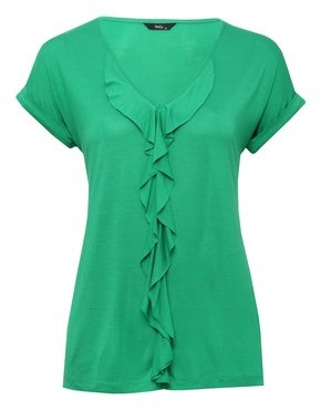 MCo Frill front top