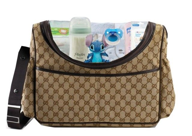 """""""Premade Boy Diaper Bag ."""" by beautiful-anonsx ❤ liked on Polyvore featuring art"""