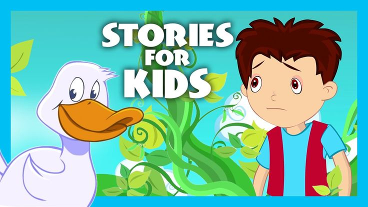 Best Story Collection For Kids | Moral Story Compilation By Kids Hut | T...