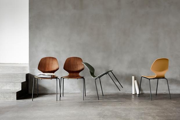 st hle f r esszimmer und k che weg von der schule. Black Bedroom Furniture Sets. Home Design Ideas