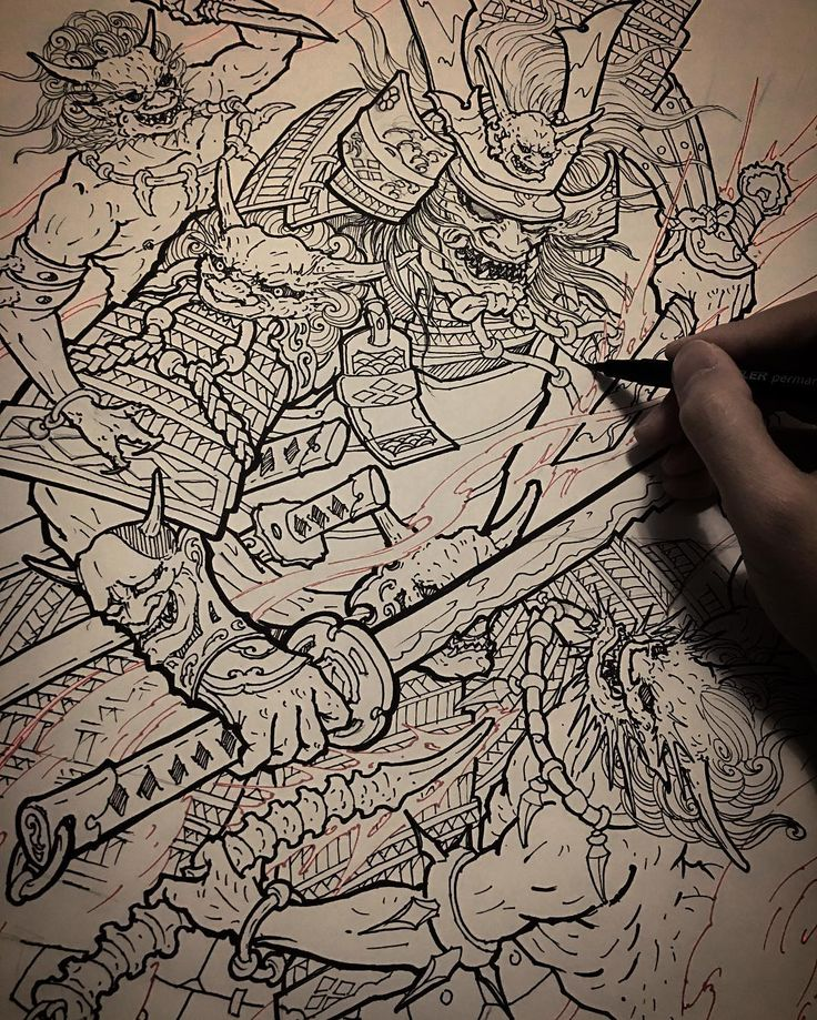 301 best images about tattoos on pinterest deadpool
