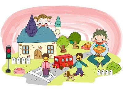 Cómo crear un entorno escolar que favorezca a los alumnos con autismo
