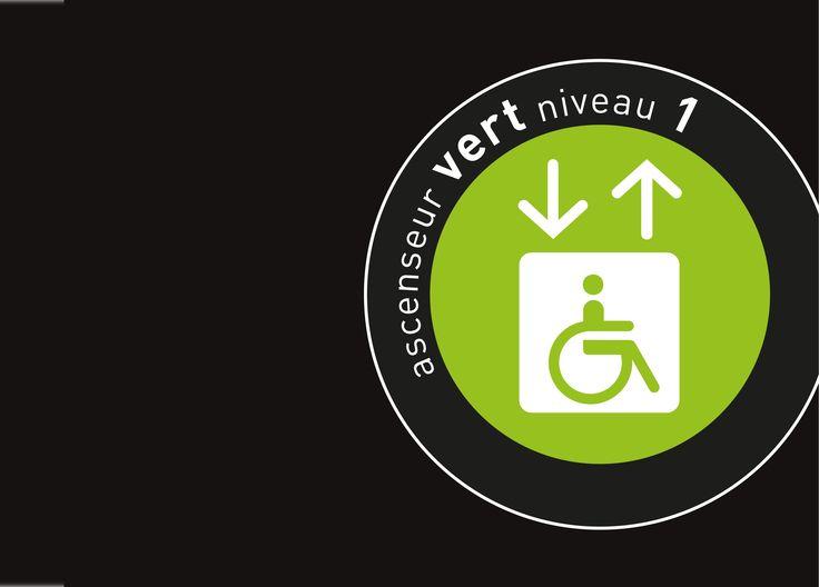 Université Lille 3 | e/n/t/design – paris
