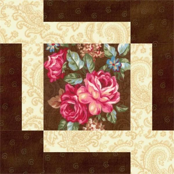 hair style flower 61 best quilting images on quilt blocks 4711