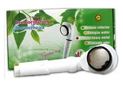 Anion Dechlorinating Shower Hand Head : Mengurangi Stres Dan Membuat Tubuh Menjadi Segar Dan Nyaman Setiap Mandi.    http://anionshowerhead.blogspot.com/
