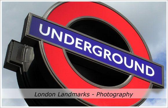 coverpic5.jpg 580×372 pixels