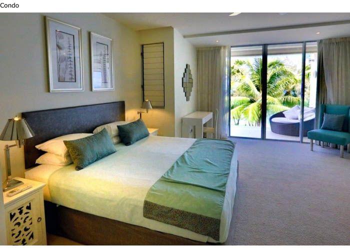 Photos of Drift Apartment #palmcoveaccommodation http://www.fnqapartments.com/accom-drift-apartment/ $325 p/n