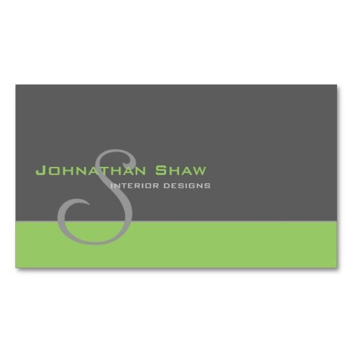 Design my own logo business cards awesome graphic library 138 best monogram business cards images on pinterest monogram rh pinterest com design my own business reheart Images