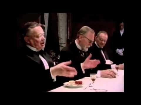 Freud, Jung y Adler - YouTube