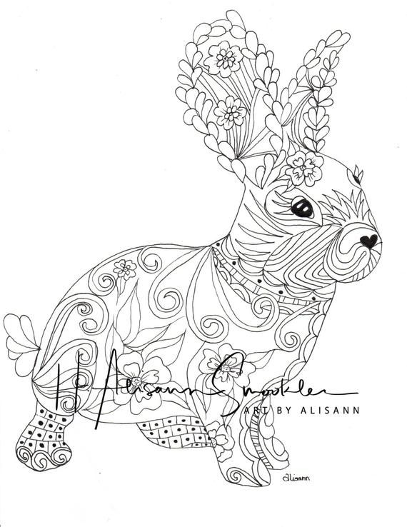 This Item Is Unavailable Dog Coloring Book Coloring Books Spring Bunny