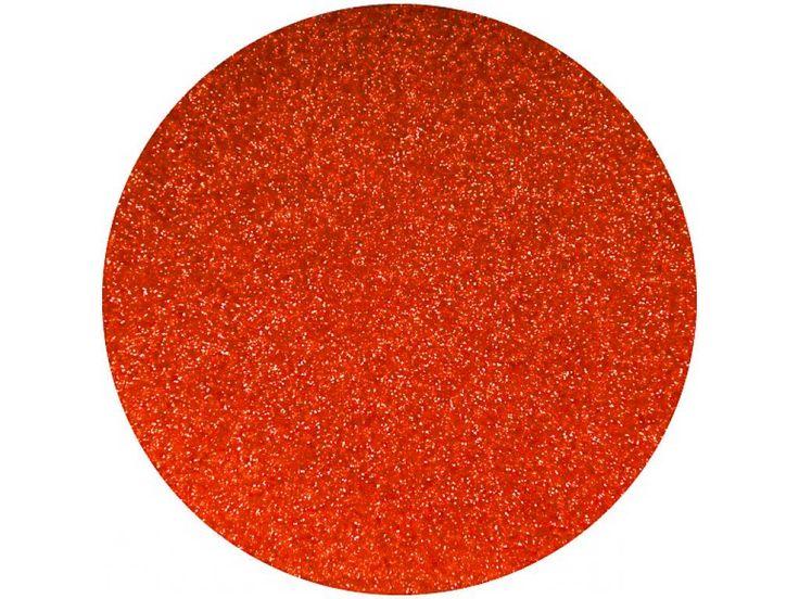 Condividi i nostri prodotti avrai uno sconto del 5 % Polvere Glitter Finissimo Corallo
