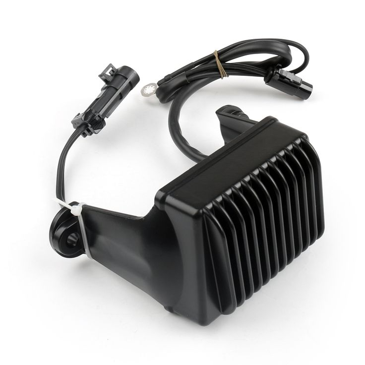 Mad Hornets - Regulator Rectifier Harley-Davidson Electra Glide Classic Injected Standard, Road Glide King Classic Custom Injected, $96.99 (http://www.madhornets.com/oem-regulator-rectifier-harley-electra-glide-classic-injected-standard-road-glide-king-classic-custom-injected/)