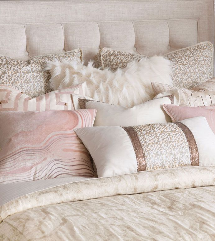 Best 25+ Ombre Bedding Ideas On Pinterest